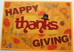 carol hartery 39 s creations thanksgiving cards day 2