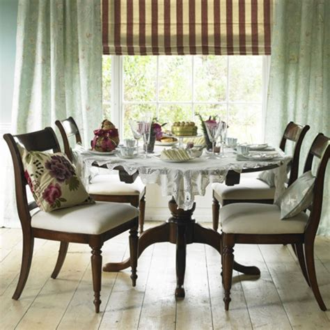 Country Dining Room Ideas Uk by Country Style Dining Room Dining Room Furniture