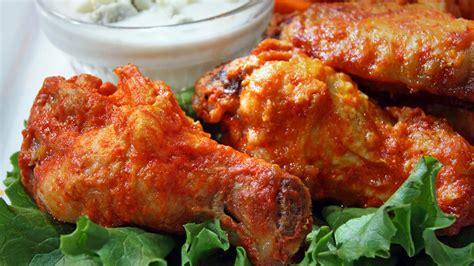 comment cuisiner des ailes de poulet restauration rapide mcdonald 39 s ajoutera des ailes de