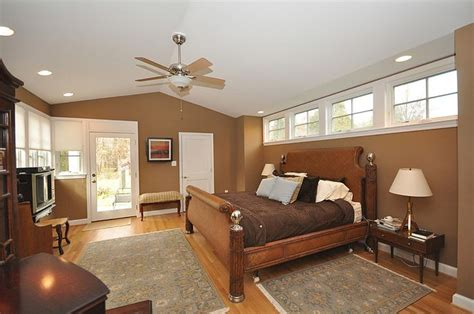 Small Bedroom Addition Ideas by 1000 Ideas About Master Bedroom Addition On