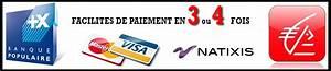 Voiture Payer En 4 Fois : comment payer en 3 ou 4 fois ~ Gottalentnigeria.com Avis de Voitures