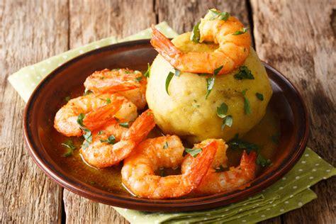 puerto rican foods     traveler dreams