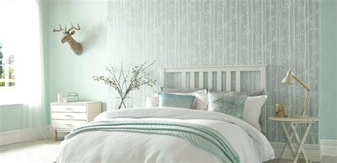Bedroom Wallpaper by Bedroom Wallpapers Ideas And Tips For Their Application