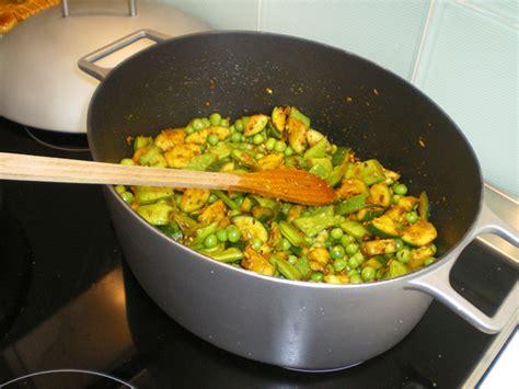 cuisine ayurvedique lucile fait de la cuisine ayurvédique mathilde fait du explorations depuis mon tapis
