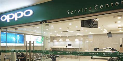 info alamat service center oppo dki jakarta jakarta pusat