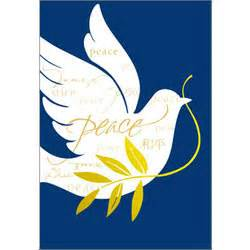 Golden Dove Charity Christmas Cards | Golden Dove Charity ...