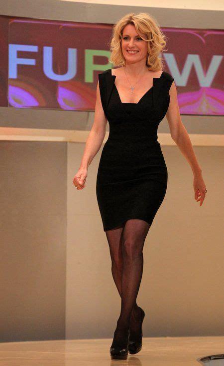 jessica knoblauch actress maria furtw 196 ngler deutsche filmstars pinterest