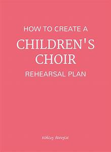 25+ best ideas about Choirs on Pinterest | Www angel ...