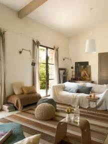 Home Design Decor Lovely Country Home Interiors And Outdoor Rooms With Rustic Decor