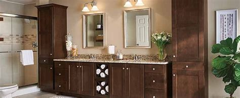 top benefits  bathroom cabinets cabinetland