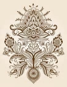 fingernã gel design vorlagen paisley designs paisley henna design background inspiration