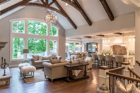 home design grand rapids mi home design grand rapids mi 28 images home grand rapids home design and plans