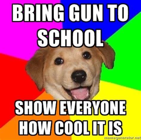 Advice Dog Meme - image 169111 advice dog know your meme