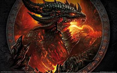 Dragon Cool Wallpapers Dragons Backgrounds Cataclysm 1080