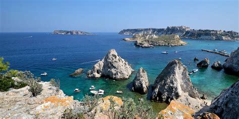 isole tremiti appartamenti vacanze vacanze diving alle isole tremiti diving alle tremiti