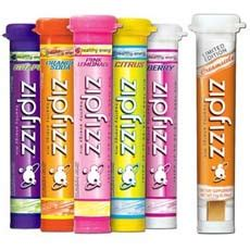 zipfizz reviews    work trusted health answers