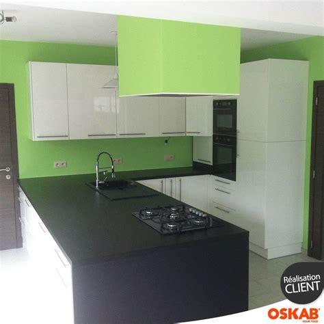 meuble cuisine vert pomme meuble cuisine vert gallery of meuble cuisine vert pomme