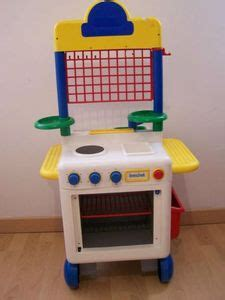 cuisine berchet jouet cuisine enfant berchet