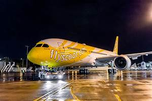 SilkAir, Scoot boost SIA group performance: Travel Weekly Asia