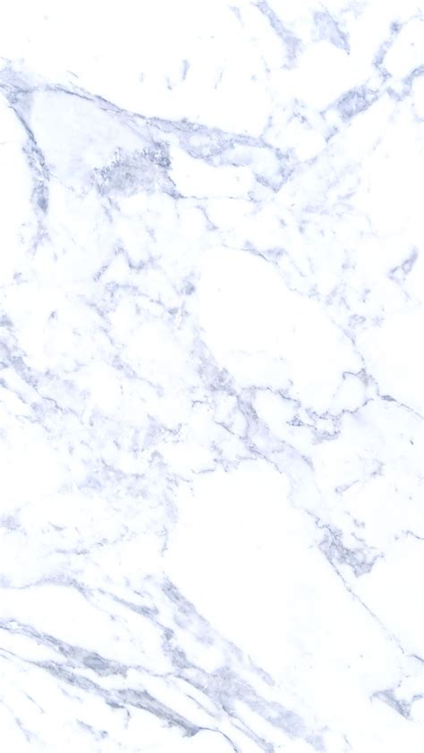 Iphone Gold Lock Screen Marble Wallpaper by Pin By On 不換壁紙就鬧心 In 2019 Marble Iphone