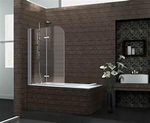 Duschwände Für Badewanne : duschtrennwand brease 120 x 140 badewanne glasdeals ~ Buech-reservation.com Haus und Dekorationen