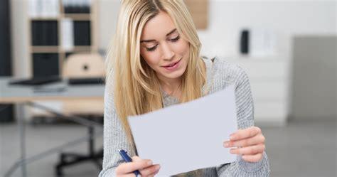 Fragen Bei Wohnungsbesichtigung by Fragen Bei Wohnungsbesichtigung Wohnungsbesichtigung