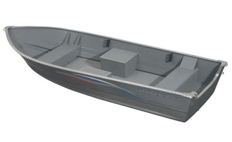 Starcraft Utility Boats Sale by Starcraft Utility Boats For Sale Boats