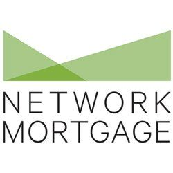 network mortgage llc  reviews mortgage brokers