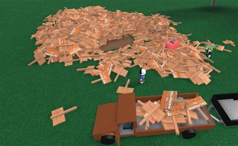 image dupingjpg lumber tycoon  wikia fandom