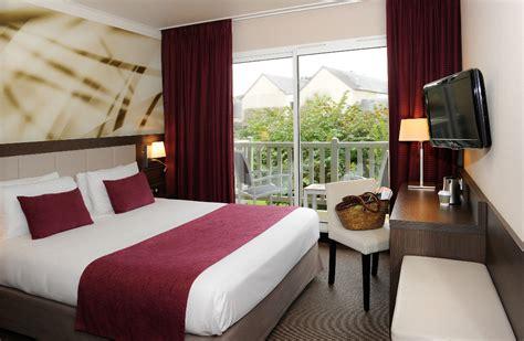 chambre hotel chambre standard