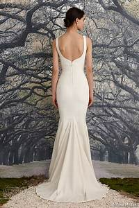 top 100 most popular wedding dresses in 2015 part 2 With most popular wedding dresses