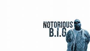 Biggie Quotes Wallpaper. QuotesGram