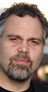 Vincent D'Onofrio - IMDb  Vincent