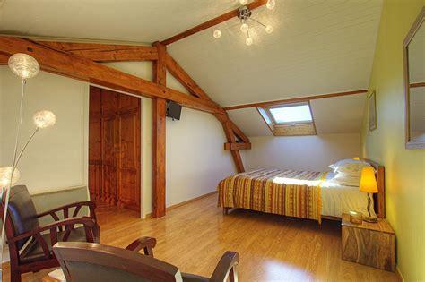 chambre d hotes en savoie location vacances chambre d 39 hôtes sipan à argonay en