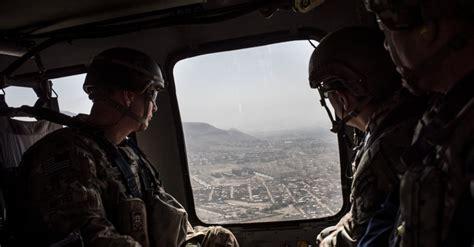 afghanistan war refresher basics need learning