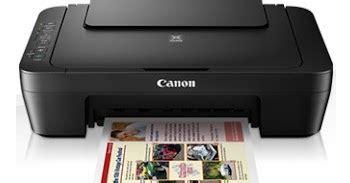 Seleccione el contenido de asistencia. Canon PIXMA MG3040 Driver Download
