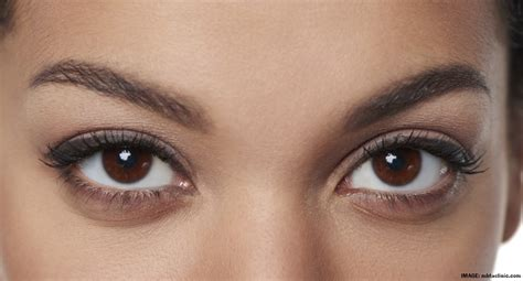 eye contact color the best colored contact lenses for your eye color