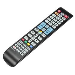 Samsung Smart TV Remote Control