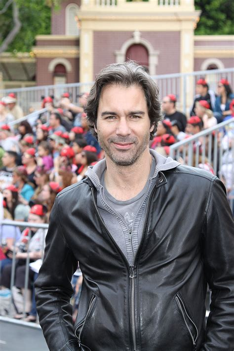 eric mccormack musician pictures of eric mccormack pictures of celebrities