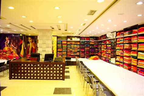 arihant sarees suits udaipur udaipur shopping