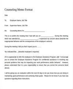 sample  incident report letter  school yahoo image