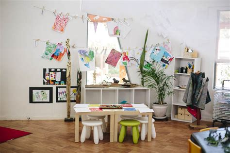 preschool coffs harbour brayside community preschool 686 | Learning Spaces 1