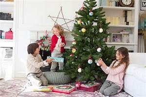 Top 28 Manualidades Para Decorar El Arbol De Navidad