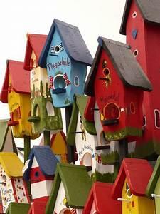 Finanzierung Grundstück Und Haus : haus kaufen oder mieten berlin makler immobilien ~ Lizthompson.info Haus und Dekorationen