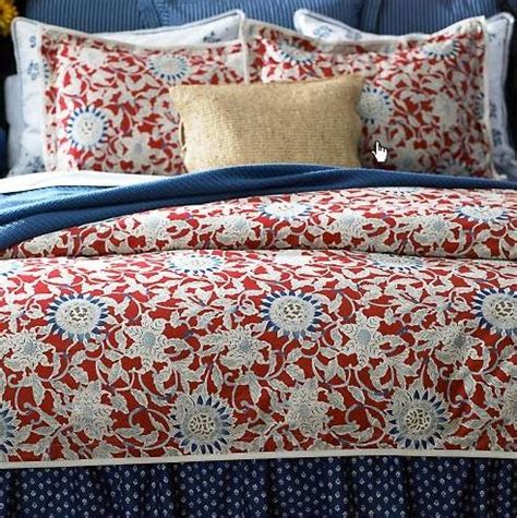 discontinued ralph paisley bedding ralph cote d azur flower comforter top quality