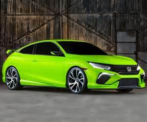 2017 Honda Civic Type R Release Date