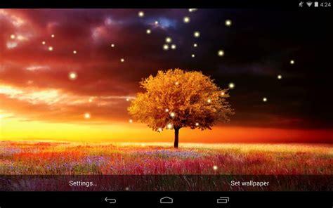Best Landscape Live Wallpapers - Android Live Wallpaper ...
