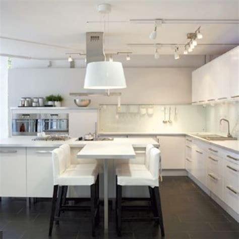 great agrandir cuisine ikea abstrakt blanc with cuisine