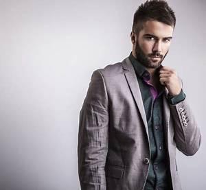 Style Vestimentaire Homme 30 Ans : conseil look homme trouver son style pour sortir image nouvelle ~ Melissatoandfro.com Idées de Décoration