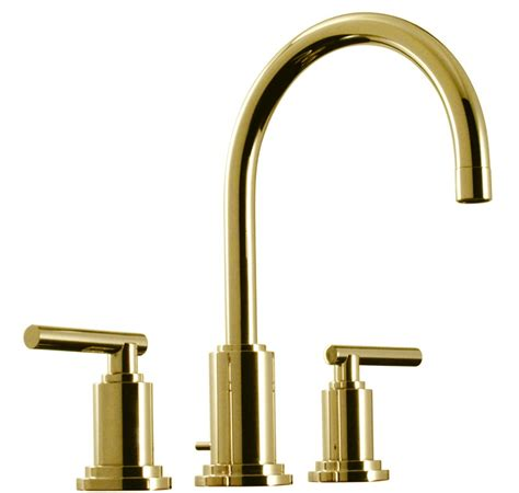 Who Makes Santec Faucets by Santec Modena Faucets